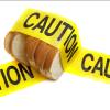 Gluten….What's the BIG idea?