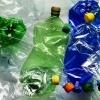Are plastics making you fat?