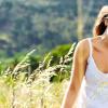 Swimming in a Sea of Estrogen: Estrogen Dominance