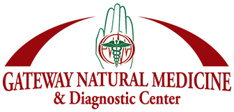 Gateway Natural Medicine & Diagnostic Center