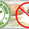 Is Gluten Free one big HOAX?