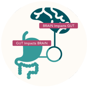 brain-gut-connection-circle