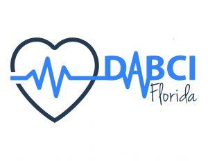 FL DABCI S24: Pediatrics @ Renissance Hotel