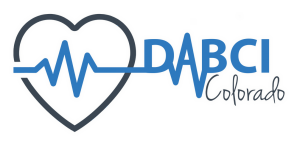 CO DABCI S25-26 Neoplastic Disease: Diagnostics and Treatment @ Kleber Property - Wally World Barn